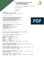 77791035-Examen-Tipo-Enlace-Ciencias-I-Bloque-III.docx