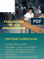 Evaluacin de Aprendizajes 1200343473578675 2