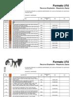 2.6 Formato i.f. 06 Maquinaria,Equipos y Herramientas.san Cristobal