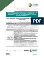 Anexo1 Capacidadesadministrativas Finanancieras Ies Ancla
