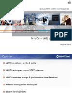 MIMO_Cellular_Gorokhov.pdf