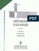 documents.mx_diseno-estructural-de-casa-habitacion-gallo-ortizpdf.pdf