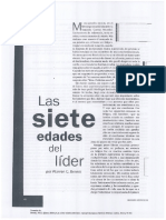 Las siete edades del líder-m.pdf