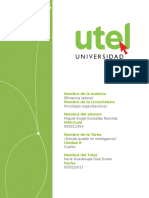 González_eficiencia4.doc