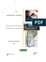 Inf Mapuche Benetton Farn Es