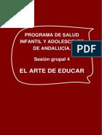 sesion_grupal_04_arte_educar (1).pdf
