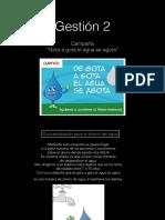 Gestion-2
