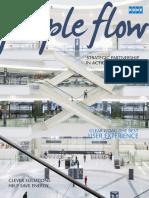 People Flow Magazine