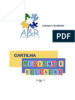 Cartilha-AR-Out-2013 - autista na escola.pdf