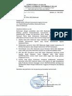 juknis-bos-revisi 2015.pdf
