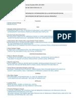 1 EtnografiaParaLaPaz (CienciasSocialesNo 141)