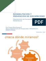 Discapacidad Prevencion Rehabilitación 20160902-2