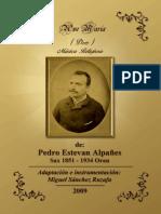 Ave_Maria_Dom.pdf