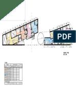2- PL 1°.pdf