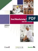 basic_gmp_guidebook.pdf