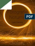 Apostila Light Painting_online