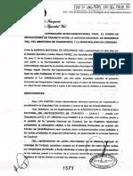 Convenio Cobro Interjurisdiccional ANSV 1