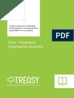 Guia Orçamento Empresarial na Prática.pdf