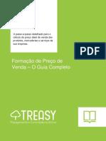 Guia Formação de Preço de Vendas.pdf