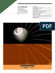 Hf Ops Manual (2006)-Espanol