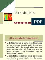 estadstica_rds.ppsx