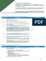 Requisitos_PE00461148