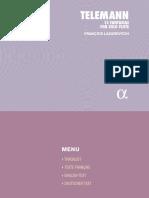 François Lazarevich 12 Fantasias for solo flute.pdf