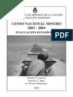 censominero2003-04.pdf