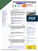 Las Aplicaciones Mas Comunes Entre El Motor Diesel y a Nafta_ _ Yahoo Respuestas