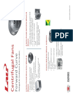 LAU Fan Catalogue New Version