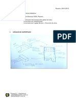 Emanuel - HON - R1_pdf Enviado