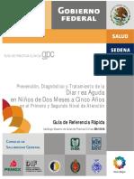 GRR_Diarrea_Aguda.pdf