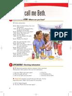 07022807.pdf