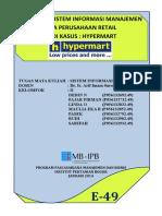 Tugas-UAT-SIM-Sistem-Informasi-pada-Perusahaan-Retail-Studi-Kasus-HYPERMART.pdf