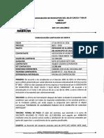 CAMC_PROCESO_16-13-5140896_205154751_20761720
