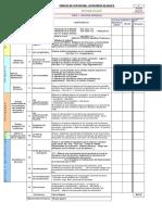 PlanImplementación-E1