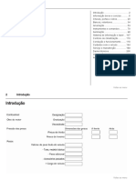 Manual_Corsa_2009_5_pt.pdf