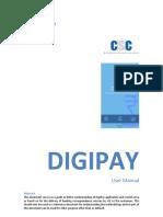 DigiPay_v1