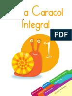 Guia Caracol Integral 1