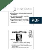 1862381332.Conductismo-VG14-1