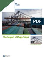 15cspa_mega-ships.pdf