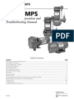 Jet Pump- Installation & Operation Manual.pdf