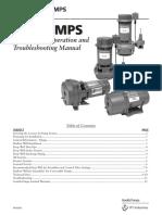 Jet Pump- Installation & Operation Manual.pdf