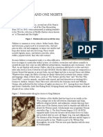 Arabian_Nights_3.pdf