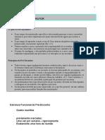 MINISTRAÇÕES DO  ENCONTRO (1).doc