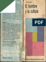 1. Benedict-R-El-Hombre-y-La-Cultura-CEAL-1971.pdf