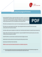 PEG-IFN self-injection instructions flyer_Back_Indonesian.pdf