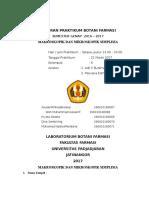 FORMAT LAPAK MODUL 3.docx