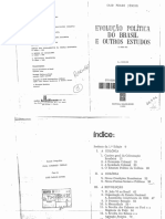 Evolução política do brasil e outros estudos .pdf