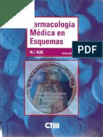 Farmacología en ESQUEMAS.pdf